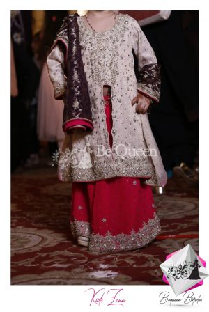 Bridal Kids Collection