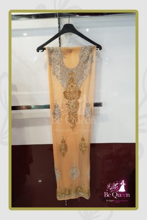 365562bf6d Pakistani Wedding Dresses Archives | Bequeen Bridal Wear